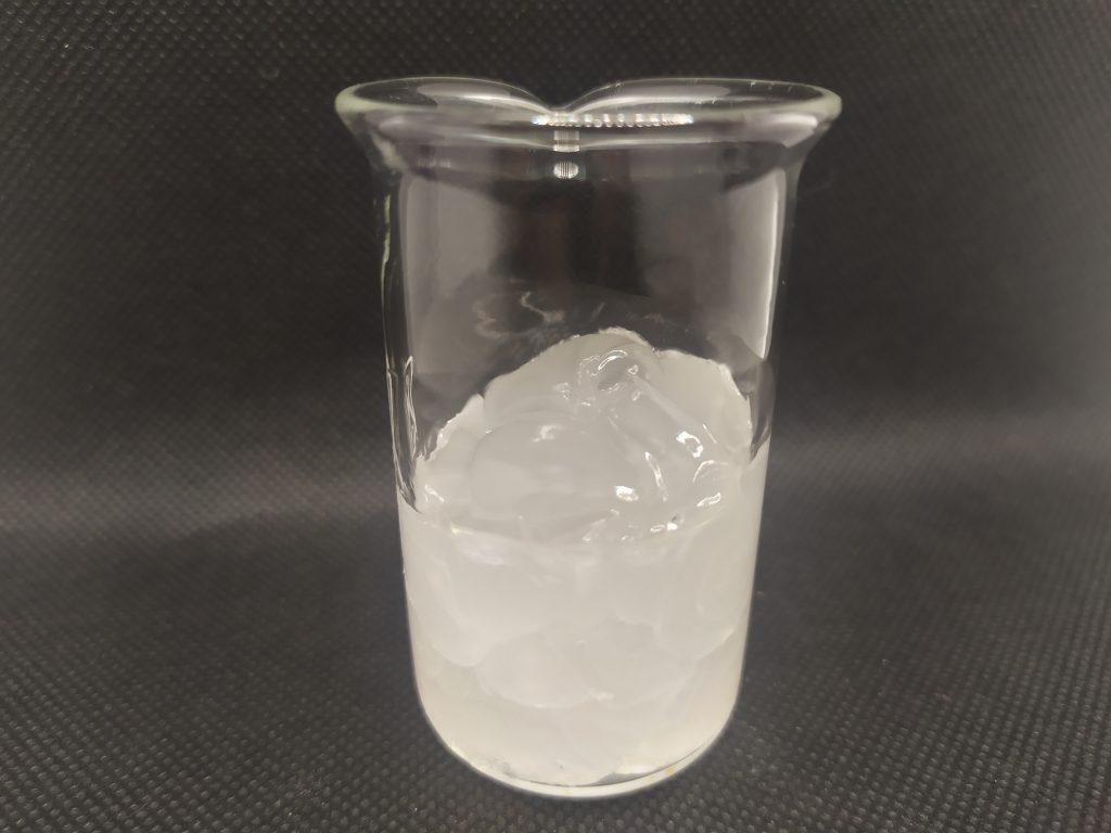 Описание лаурет сульфат натрия