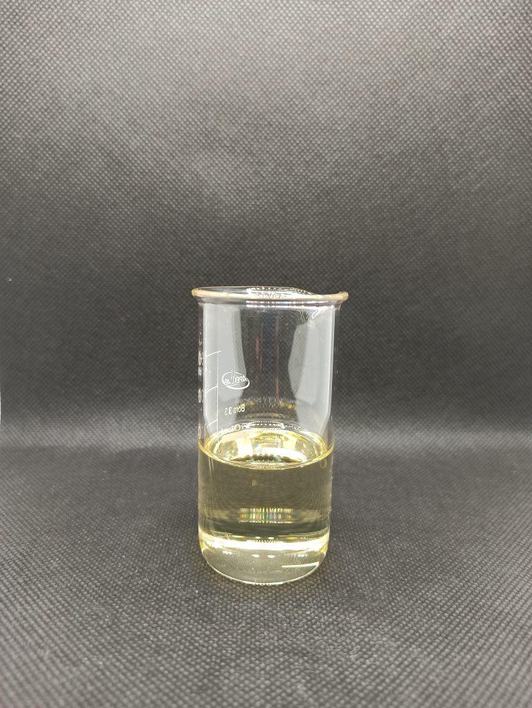 Использование масла абрикосовой косточки в контрактном производстве косметики