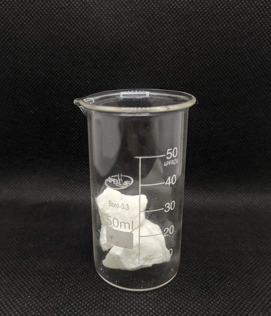 Описание масла какао. Масло какао в контрактном производстве косметики