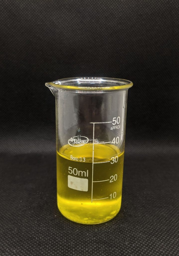 Описание масла оливкового. Контрактное производства косметики
