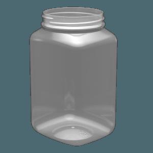 Артикул-8