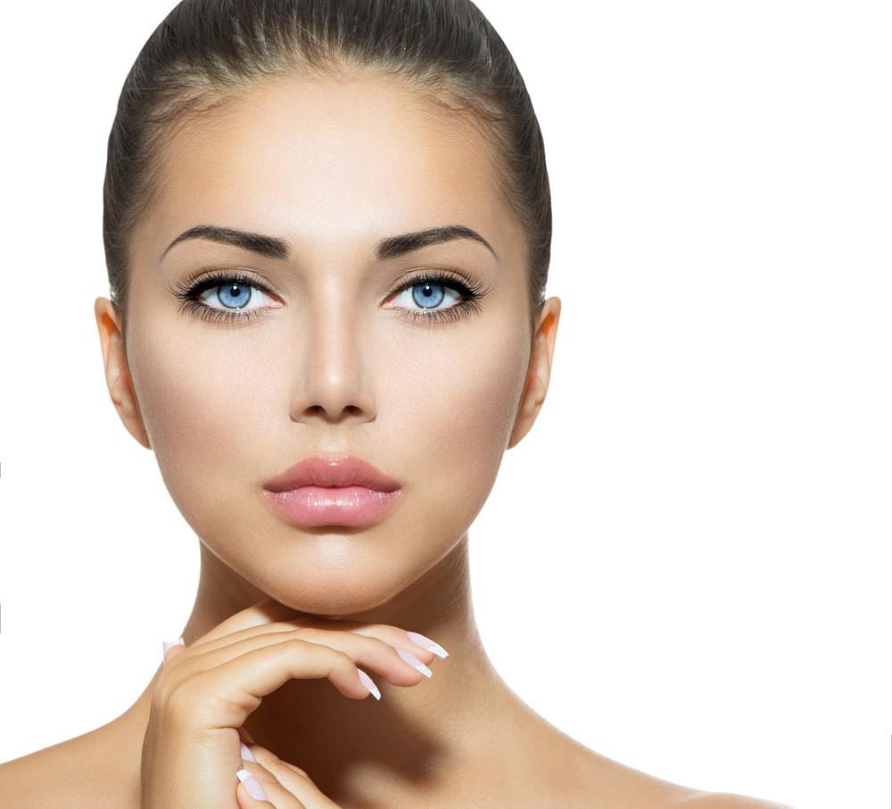 Разработка рецептуры косметики для лица