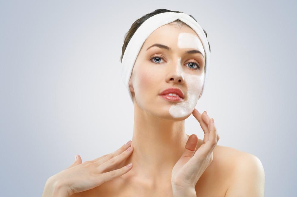 Косметика для восстановления естественного барьера кожи