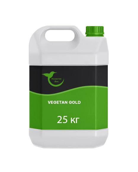 Описание Вегетана, Vegetan gold